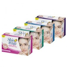 Skin White Soap 110gm (Fsd)